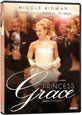 Princess Grace on DVD
