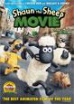 SHAUN LE MOUTON : LE FILM (SHAUN THE SHEEP MOVIE)