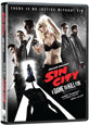 SIN CITY : J'AI TU� POUR ELLE (FRANK MILLER'S SIN CITY: A DAME TO KILL FOR)