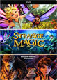 Strange Magic on DVD