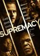 Supremacy on DVD