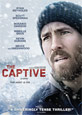 The Captive on DVD