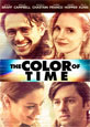 The Color of Time on DVD