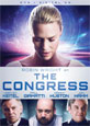 The Congress on DVD