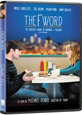 The F Word on DVD