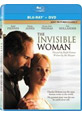 The Invisible Woman on DVD