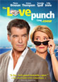 The Love Punch on DVD