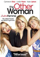 The Other Woman on DVD
