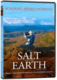 The Salt of the Earth on DVD
