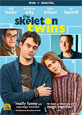 The Skeleton Twins on DVD