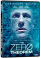 The Zero Theorem on DVD