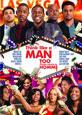 Think Like a Man Too on DVD