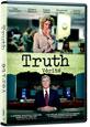 Truth on DVD
