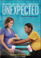 Unexpected on DVD