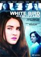 White Bird in a Blizzard on DVD