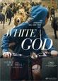 White God on DVD