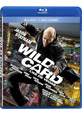 Wild Card on DVD