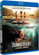 Zombeavers on DVD