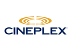 Cineplex Entertainment