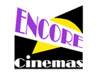 Encore Cinemas