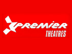 Premier Theatres
