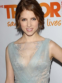 Anna Kendrick splits from Edgar Wright