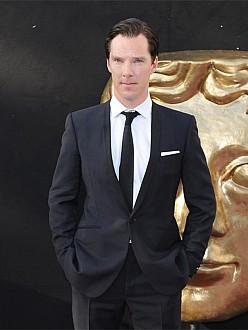 Benedict Cumberbatch, Emma Watson voted sexiest movie stars worldwide