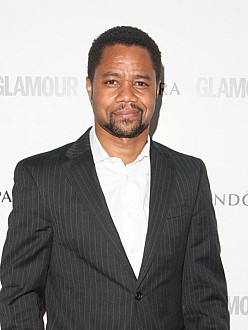 Cuba Gooding Jr. and wife separate