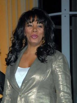 Donna Summer`s funeral took place in Nashville