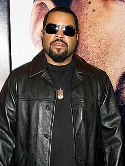 Ice Cube blasts MTV for Paul Walker win