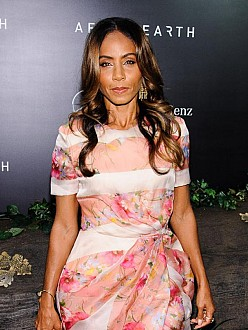 Jada Pinkett Smith reveals past addiction battle