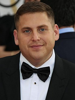 Jonah Hill apologizes for grotesque homophobic slur