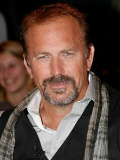 Kevin Costner won court battle