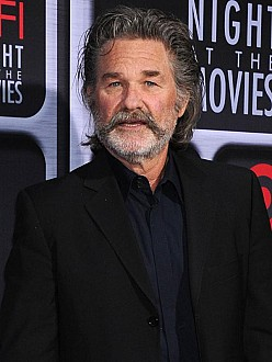 Kurt Russell: Fast and Furious 7 ending has changed