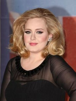 Marriage could be on the way for Adele