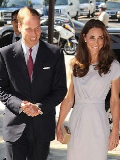 topless Kate Middleton photos