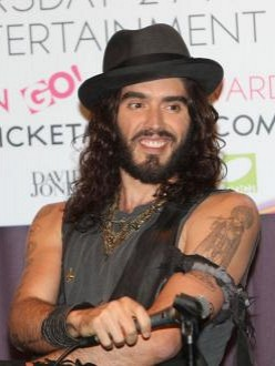 il divo search results celebrity gossip and movie news