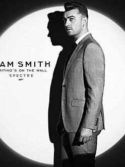 Sam Smith`s Sam Smith