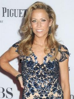 Sheryl Crow granted restraining order