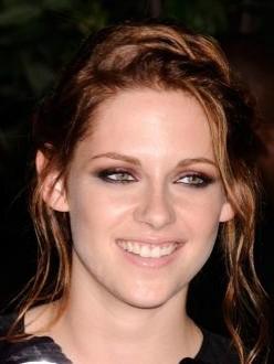 Interviews  Robert Pattinson on Kristen Stewart Relieved At Robert Pattinson Interview   News