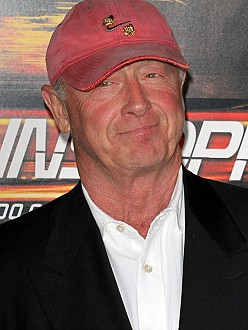 Tony Scott did not have brain cancer