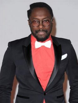 will.i.am`s car is found