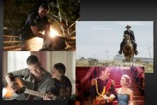 What's New on Netflix - November 2017 photo gallery