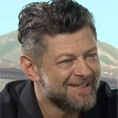 Andy Serkis (Dawn of the Planet of the Apes)