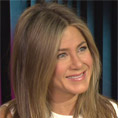 Jennifer Aniston (Horrible Bosses 2)