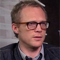 Paul Bettany (Transcendence)