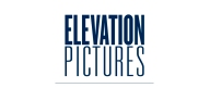 Elevation Pictures Logo