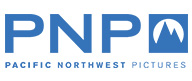 Pacific Northwest Pictures Logo