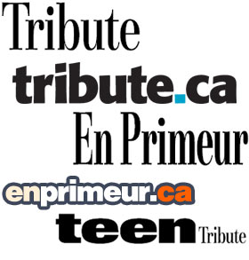 Tribute Entertainment Media Group