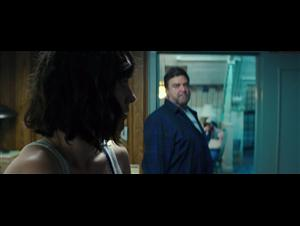 10-cloverfield-lane-trailer Video Thumbnail